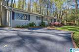 3415 Cherokee Road - Photo 3