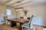 3524 William And Mary Road - Photo 10