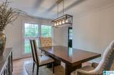 3524 William And Mary Road - Photo 11