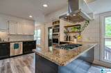 3524 William And Mary Road - Photo 13