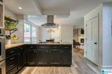 3524 William And Mary Road - Photo 16