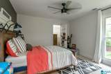 3524 William And Mary Road - Photo 28