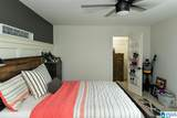 3524 William And Mary Road - Photo 29