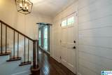 3524 William And Mary Road - Photo 3