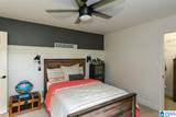 3524 William And Mary Road - Photo 30