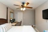 3524 William And Mary Road - Photo 31