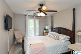 3524 William And Mary Road - Photo 32
