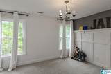 3524 William And Mary Road - Photo 34