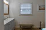 3524 William And Mary Road - Photo 36
