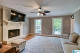 3524 William And Mary Road - Photo 4