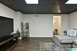 3524 William And Mary Road - Photo 41