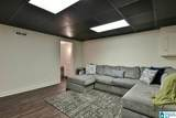 3524 William And Mary Road - Photo 42