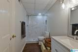 3524 William And Mary Road - Photo 43
