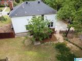 3524 William And Mary Road - Photo 44