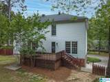 3524 William And Mary Road - Photo 45