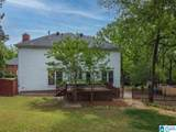 3524 William And Mary Road - Photo 46