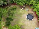 3524 William And Mary Road - Photo 47
