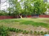 3524 William And Mary Road - Photo 48