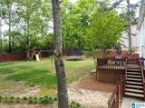 3524 William And Mary Road - Photo 49