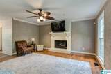 3524 William And Mary Road - Photo 5