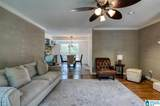 3524 William And Mary Road - Photo 6