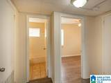 7707 7TH AVENUE - Photo 10