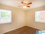 7707 7TH AVENUE - Photo 11
