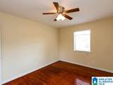 7707 7TH AVENUE - Photo 12
