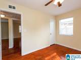 7707 7TH AVENUE - Photo 15
