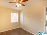 7707 7TH AVENUE - Photo 17
