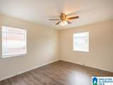 7707 7TH AVENUE - Photo 20