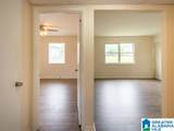 7707 7TH AVENUE - Photo 21