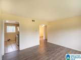 7707 7TH AVENUE - Photo 22