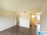 7707 7TH AVENUE - Photo 23