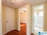 7707 7TH AVENUE - Photo 25