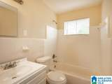 7707 7TH AVENUE - Photo 8