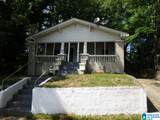 1428 Auburn Avenue - Photo 1