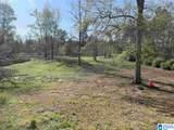 1670 Old Anniston Gadsden Highway - Photo 25