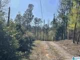 1670 Old Anniston Gadsden Highway - Photo 8