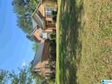 570 Creek Ridge Drive - Photo 2