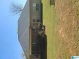 570 Creek Ridge Drive - Photo 3