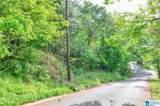 2459 Altaloma Drive - Photo 2