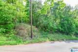 2459 Altaloma Drive - Photo 3