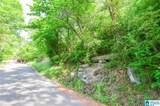 2459 Altaloma Drive - Photo 4