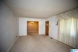 1217 Mount Olive Avenue - Photo 17