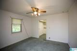 1217 Mount Olive Avenue - Photo 26