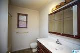 1217 Mount Olive Avenue - Photo 29