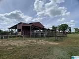 0 Pleasant Acres Trail - Photo 13