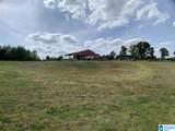 0 Pleasant Acres Trail - Photo 23