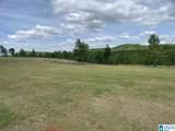 0 Pleasant Acres Trail - Photo 24